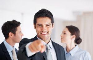 Corso online per agente immobiliare