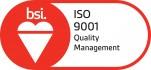 BSI-Assurance-Mark-ISO-9001-Red