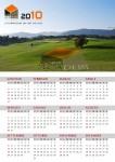 Calendario_academy