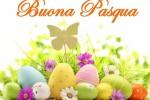 buona_pasqua_2016_immagini_e_frasi_d_auguri_whatsapp_originali_divertenti_pasquali_mamma-50a2b