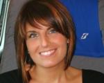 Angela Senno responsabile del Centro Servizi di Corsi Academy