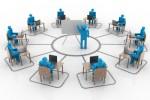 formazione_online