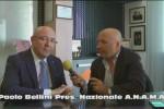 intervista_polesine_pb