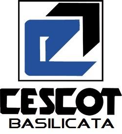 logo_cescotbasuff
