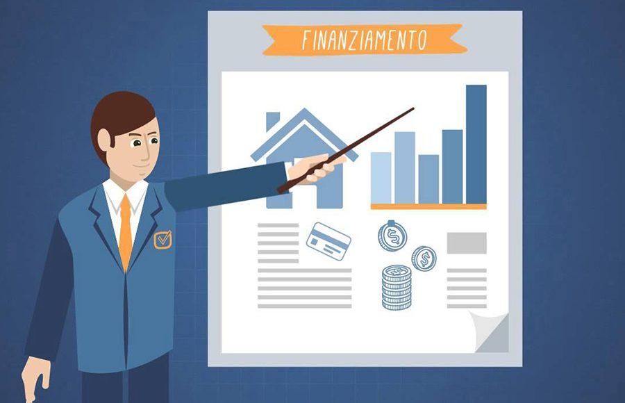 Corso online per esame OAM di Mediatore Creditizio e Agente in Attività Finanziaria