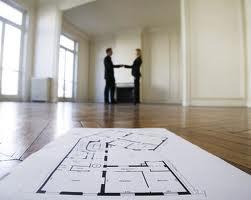 La proposta d 39 acquisto un atto importante nella - Proposta acquisto casa ...